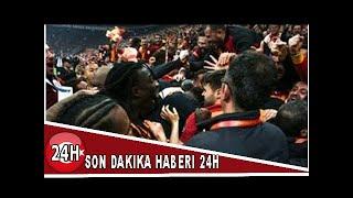 Galatasaray 2  1 Konyaspor Man zeti ve goller izle