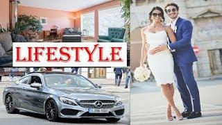 Sime Vrsaljko Biography   Family   Childhood   House   Net worth   Car collection   Lifestyle