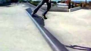 me skating white city comment this video