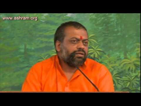 Hanumanji Ke 12 Naam (anand Ramayan) हनुमानजी के १२ नाम video