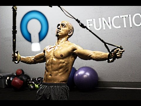 Functional MMA Training workouts by Naudi Aguilar 2012 Image 1