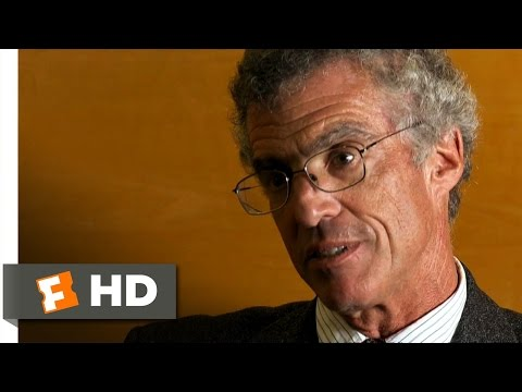 Inside Job #4 Movie CLIP - Financial Stability In Iceland (2010) HD