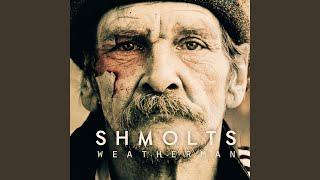 Watch Shmolts Weatherman video