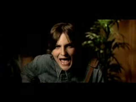 Starsailor Alcoholic Official Video