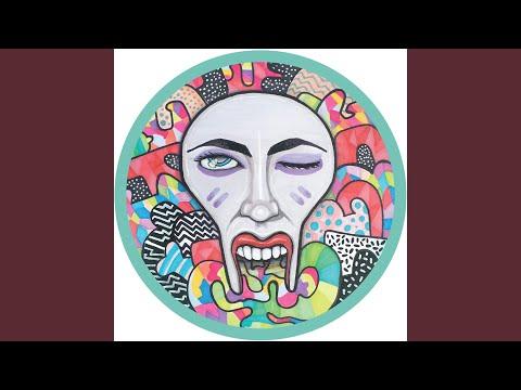 Download  Kidney Punch Original Mix Gratis, download lagu terbaru