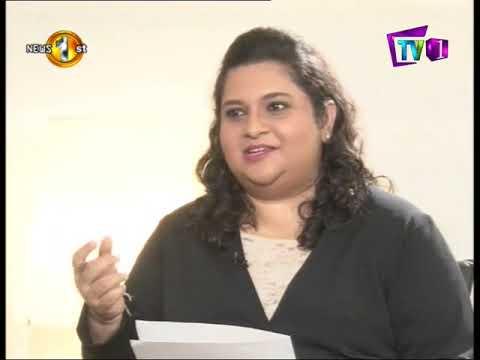 biz1st review tv1 15|eng