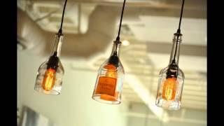 20 Amazing upcycling ideas
