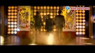 Kai Raja Kai Back To Back Songs - Ram Khanna, Maanas, Josh Ravi - 2014