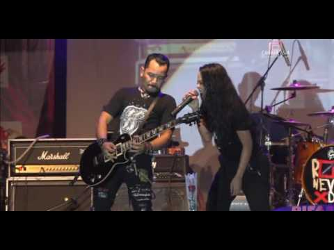 download lagu kotak - rock n love konser 2017 (HD) gratis
