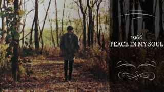 Watch Sonny James Peace In My Soul video