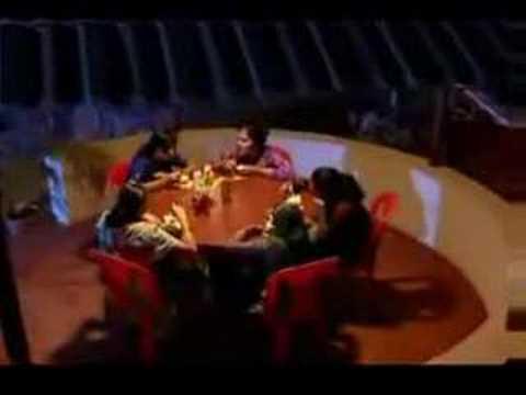 Khalbaanu Fathima video