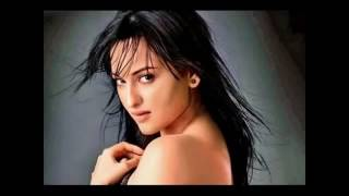 The Most Romantic Scenes In Bollywood Sonakshi Sinha