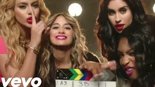 Fifth Harmony - Lonely Night (Music Video)