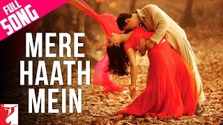 Mere Haath Mein - Full Song | Fanaa | Aamir Khan | Kajol