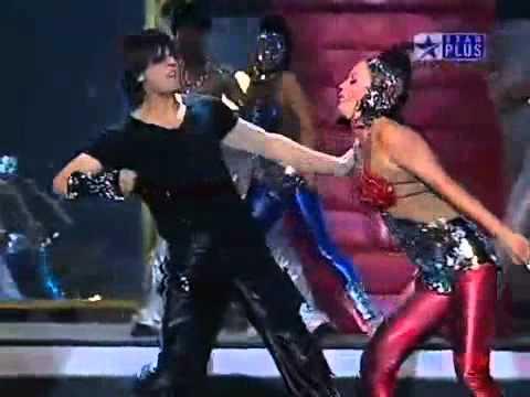 Live Performance - Star Screen Awards 2008 (www.Bolly-Stream.6x.to