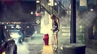 Download Lagu 2NE1 - LONELY M/V Gratis STAFABAND