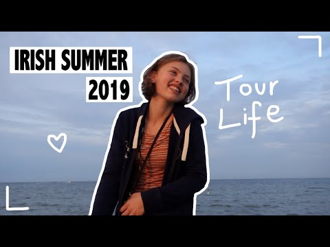 Download Helen Kelly - Irish Summer 2019 Mp4 baru
