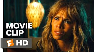 John Wick: Chapter 3 Parabellum  Movie Clip - Management (2019) | Movieclips Coming Soon