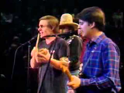Delbert Mcclinton - Plain Old Makin