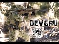 DEVGRU   Seal Team 6