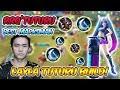 TERNYATA INI PENYEBAB KEMENANGAN RRQ MELAWAN EVOS DI MPL?! - Mobile Legends Indonesia MP3