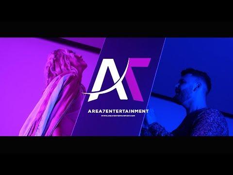 Fatmir Sulejmani & Goca Trzan - Ukus zene (Official video 2019)