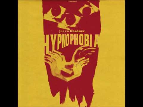 Jacco Gardner - Hypnophobia