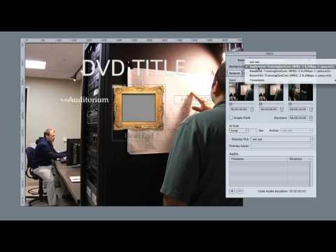 DVD-студия Windows - danilidiru