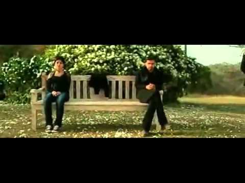 Radio - Janeman Song - (HQ) Full Music Video From Himesh Reshammiya's New Hindi Movie - YouTube.flv