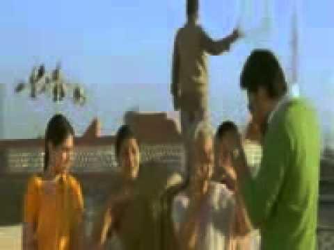 Delhi 6   Genda Phool