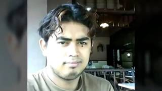 Jaan Pakhi   Tausif   Kheya   Hit Song of Tausif & Kheya   Full HD