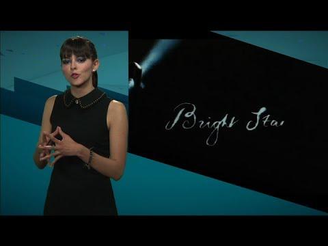 En cine nos vemos - Bright Star - Jane Campion, 2009