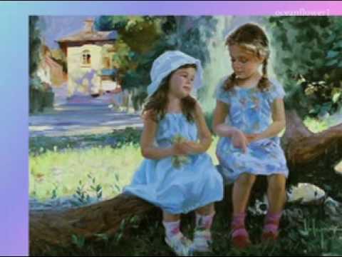 OMAR AKRAM  - Innocence Lost