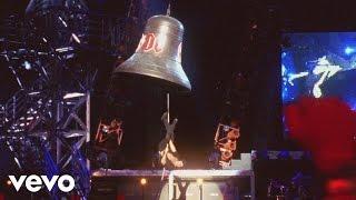 AC/DC - Hells Bells