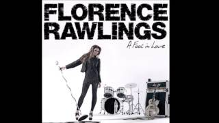 Watch Florence Rawlings A Fool In Love video