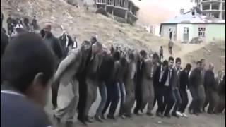 Ray Charles - I Got A Woman (Kurdish Edition)