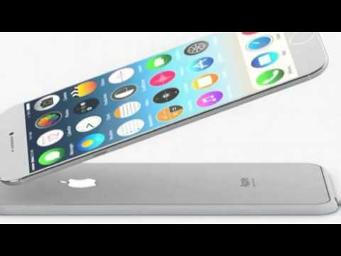 Apple iPhone 7 Plus Review,  iPhone 7 Plus 128GB, Apple I phone 7  plus Plus Finally Means Something