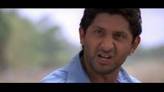 Download Comedy scene - Akshaye Khanna & Arshad Warsi arguing !(Hulchul) 3Gp Mp4