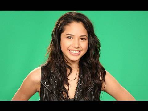 Jasmine V Talks Dating and Boys! Video