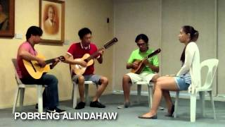 Philippine Folk music and songs