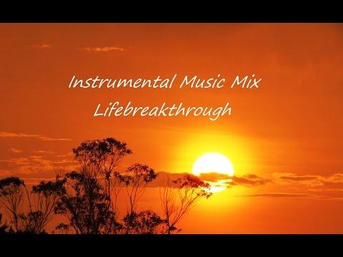 Wedding Instrumental Mp3
