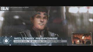 BattleTech: Quick Look