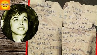 download lagu Sanjay Dutt's First Wife's Last Note Before She Died gratis