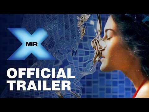 Mr X  | Also In 3d | Official Trailer | Emraan Hashmi video