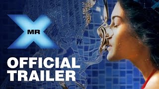 Mr X  | Also in 3D | Official Trailer | Emraan Hashmi