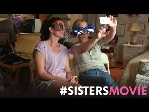 Sisters - Featurette: