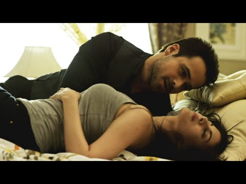 Emraan Hashmi Amyra Dastur Sex In Mr X Title Song video