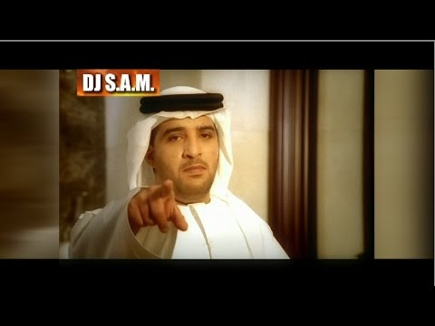 Download Eida Al Menhali - Mahma Gara - Master I عيضه المنهالي - مهما جرى - ماستر Mp4 baru
