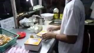 Cooking | Cara Membuat Martabak Kursus Pelatihan Bisnis Tristar. Info 085731051010. | Cara Membuat Martabak Kursus Pelatihan Bisnis Tristar. Info 085731051010.
