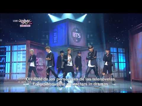 Music Bank   Music Bank   뮤직뱅크 Ep. 752